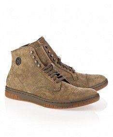 cepillo donde quiera Fonética  Ofertix | Club de Venta Privada | Fashion shoes, Men's shoes, Shoes