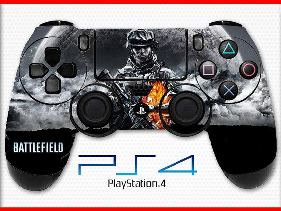 Inventive Ps4 Slim Consoles Controllers Captain Marvel Vinyl Decals Skins Stickers Wraps Online Shop Video Game Accessories Video Games & Consoles