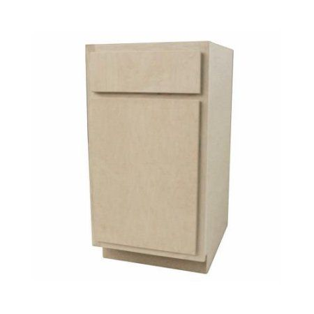Best Industrial Scientific Base Cabinets Birch Cabinet 400 x 300