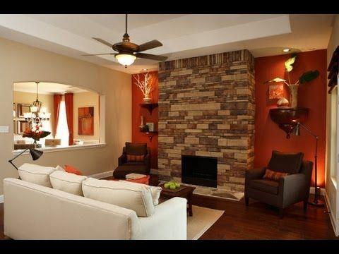 Aprende A Decorar Tu Casa Elegante Armonizada Y Funcional Gratis Decoracion De Interiores Decoracion De Interiores Pintura Decoracion De Interiores Salas