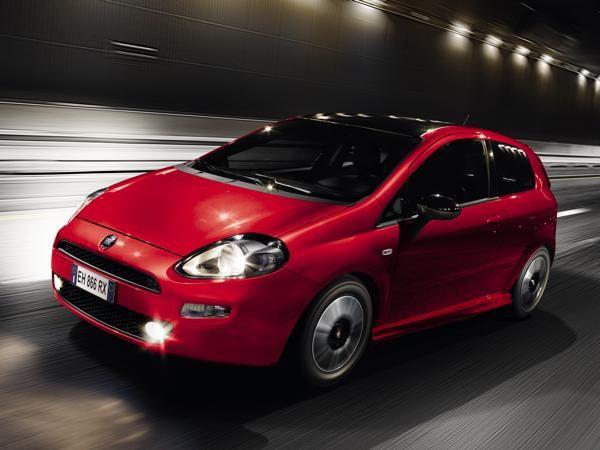 32++ Fiat punto 14 turbo engine inspirations