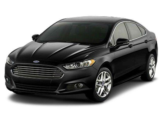 2014 Ford Fusion Black Grill Ford Fusion Car Car Ford