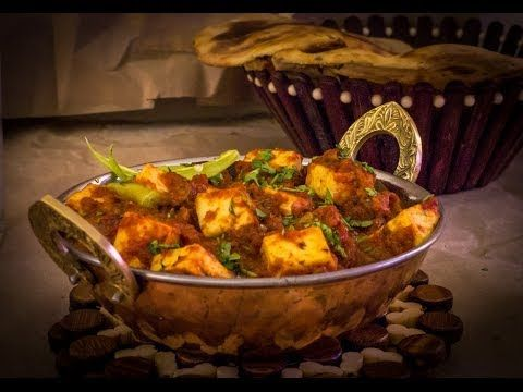 Paneer tikka masala restaurant style recipe how to cook tikka in indian paneer recipes forumfinder Images