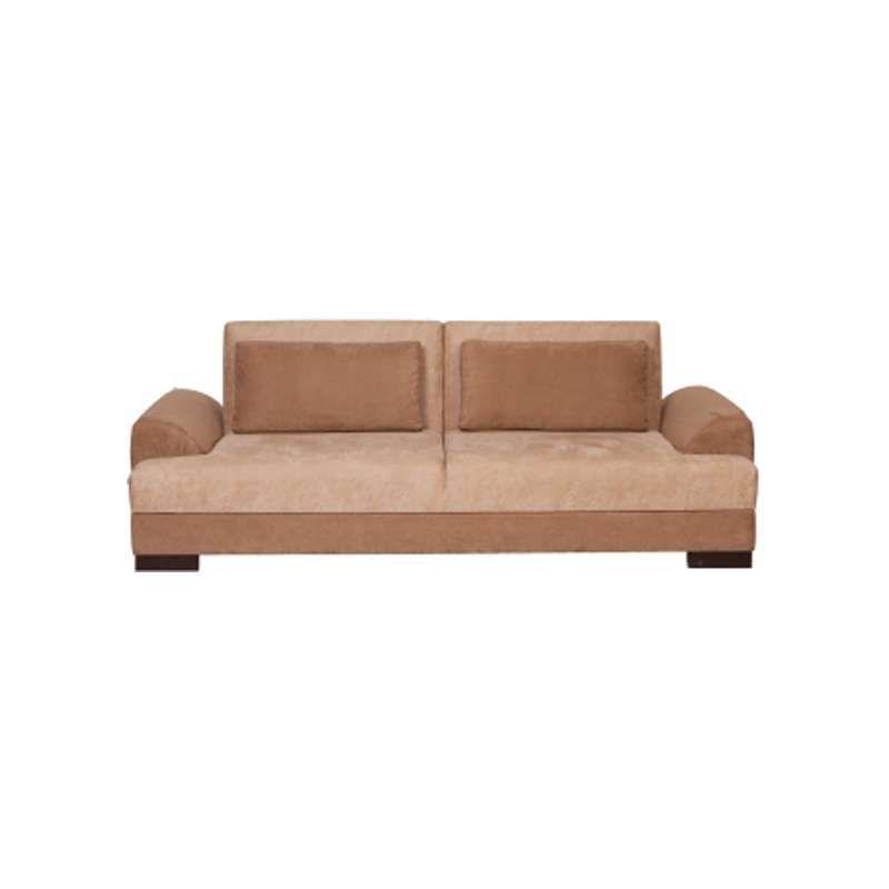 bruno yatakolur uclu koltuk tepehome koltuk kanepe mobilya evdekorasyonu seat sofa furniture homedecor koltuklar furniture mobilya
