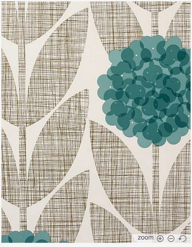 More Orla Hydrangea Wallpaper Teal Wallpaper Teal Grey