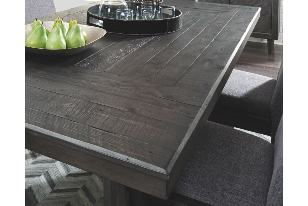 Besteneer Dining Room Table (With images) | Dining room ...