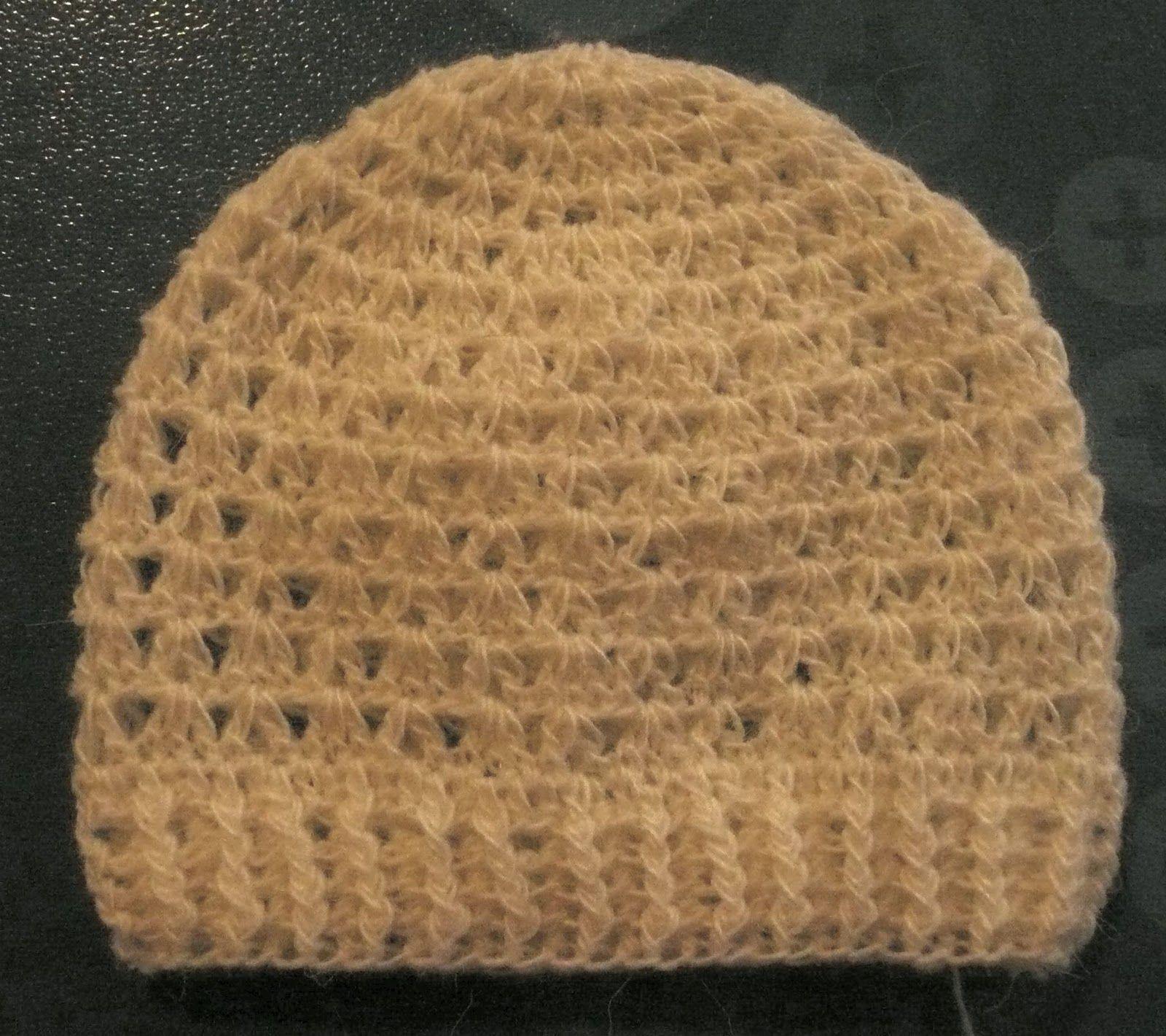 Marumin Crochet: Patrones Gratuitos / Free Patterns | haken baby ...