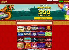 Alberta Debates Online Gambling Site