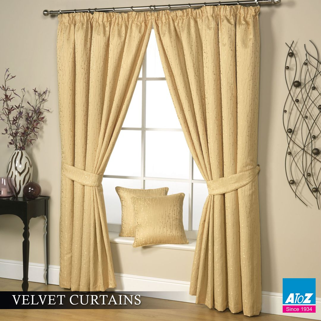Lincraft Curtain Rods Simple Off White Curtains Curtains In 2019 Curtains Linen