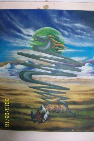 #5 #pintura by luis fernando #galvizclavijo #DMAgallery 10000artistas.com/galeria/7327-pintura-5-dolares-950.00-luis-fernando-galviz-clavijo/   Más obras del artista: 10000artistas.com/obras-por-usuario/2203-luisfernandogalvizclavijo/ Publica tu obra GRATIS! 10000artistas.com Seguinos en facebook: fb.me/10000artistas Twitter: twitter.com/10000artistas Google+: plus.google.com/+10000artistas Pinterest: pinterest.com/dmartistas/artists-that-inspire/ Instagram: instagram