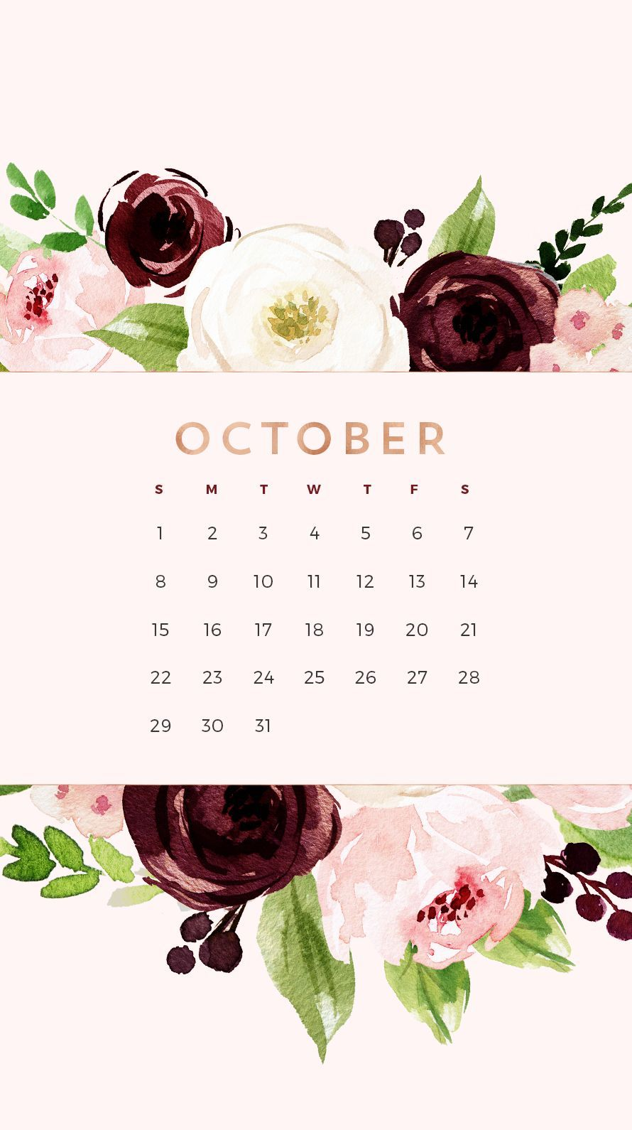 October 2017 Iphone Wallpaper Octoberwallpaperiphone October 2017 Iphone Wallpaper In 2020 Iphone Wallpaper Fall Iphone Wallpaper October October Wallpaper
