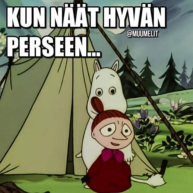 Jonne Meme