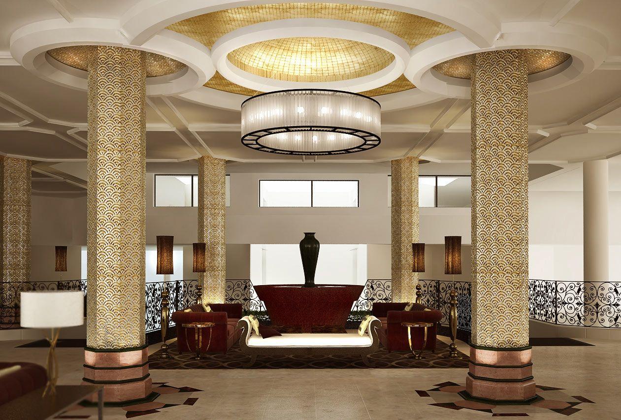 Arabic Bedroom Design : Arabic Bedroom Design. arabic bedroom design with worthy arabic ...