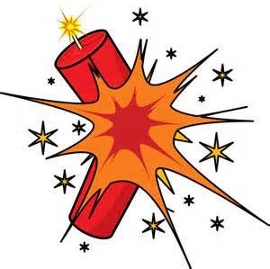 dynamite explosion dynamite explosion clipart svg files rh pinterest com dynamite images clipart napoleon dynamite clipart