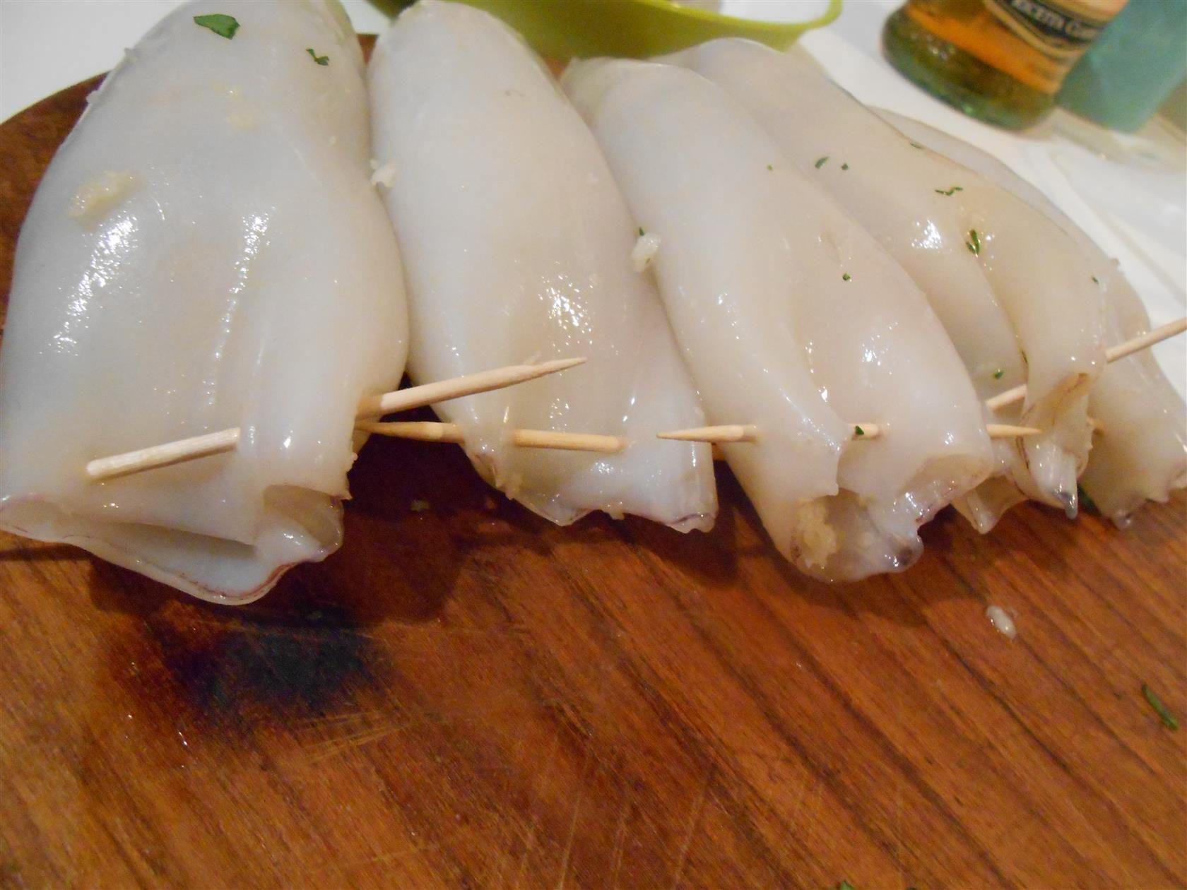 calamariripieni2