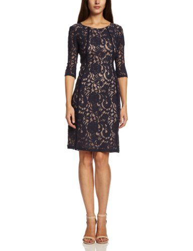 InWear In Wear Patrice Body Con Women's Dress Be the first to review this item  Price:£43.56 - £129.95 & FREE Delivery in the UK. Details S...