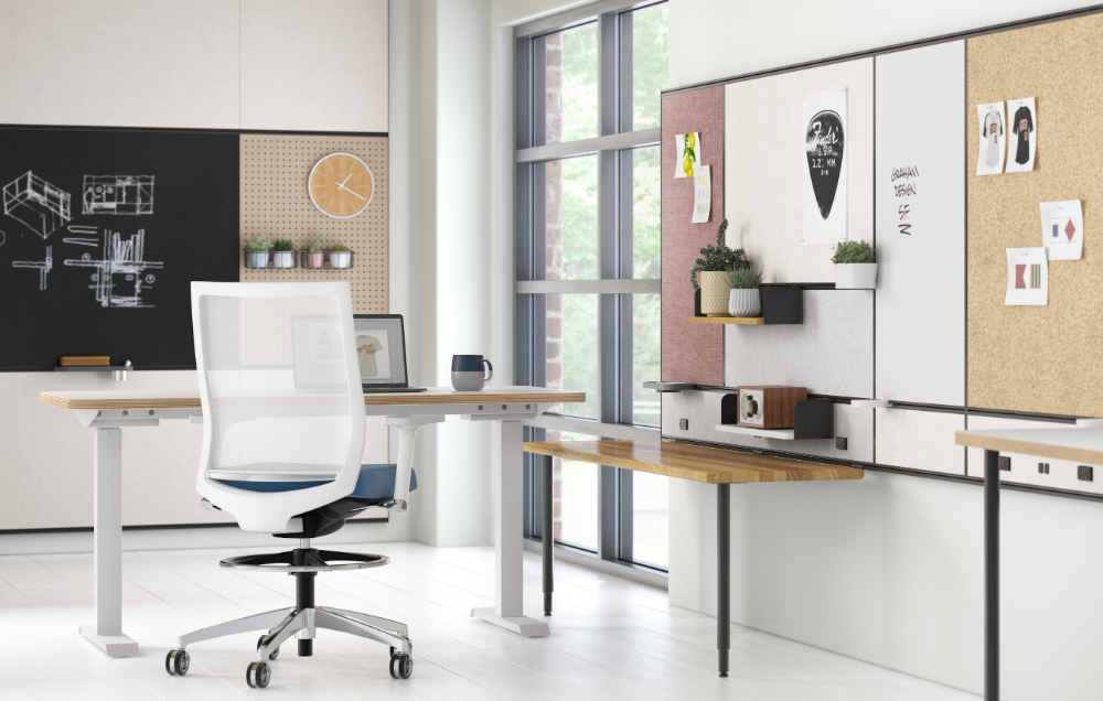 Kimball Workable Image Google Search Interior Office