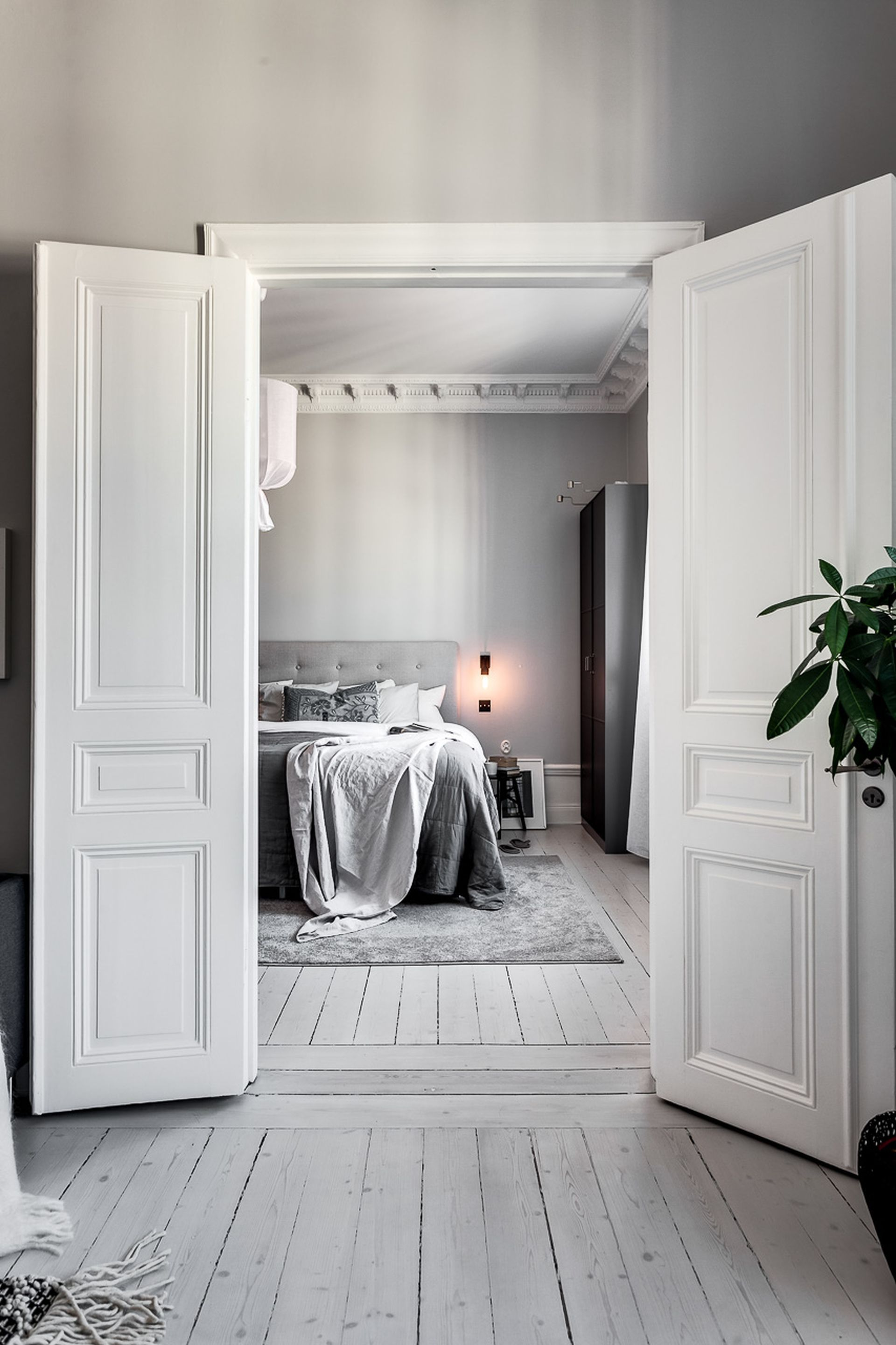 Pin by Diana Allen on Sleep Bedroom Decor in 2020 Home