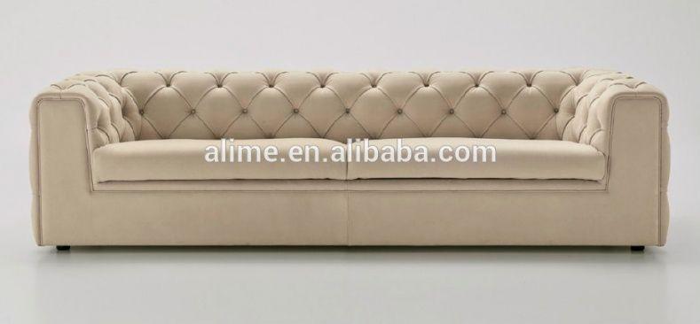 Superior Sofa Upholstery Designs