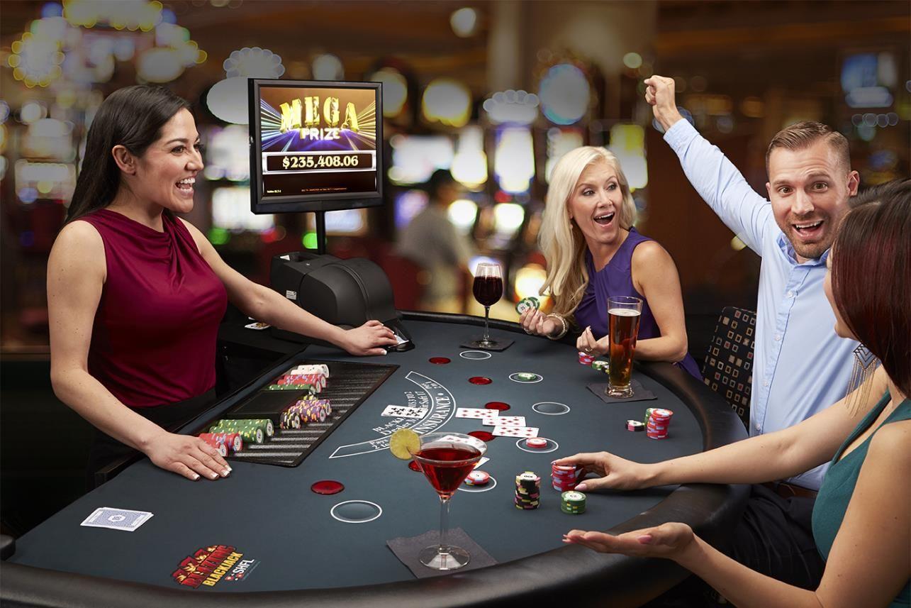 Отзывы о работе онлайн казино онлайн казино деньги на часы