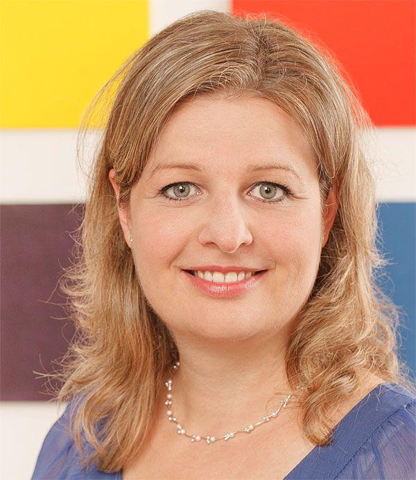 Ulrike Fuchs Geprüfte Heilpraktikerin für Psychotherapie, Coach, Entspannungs…