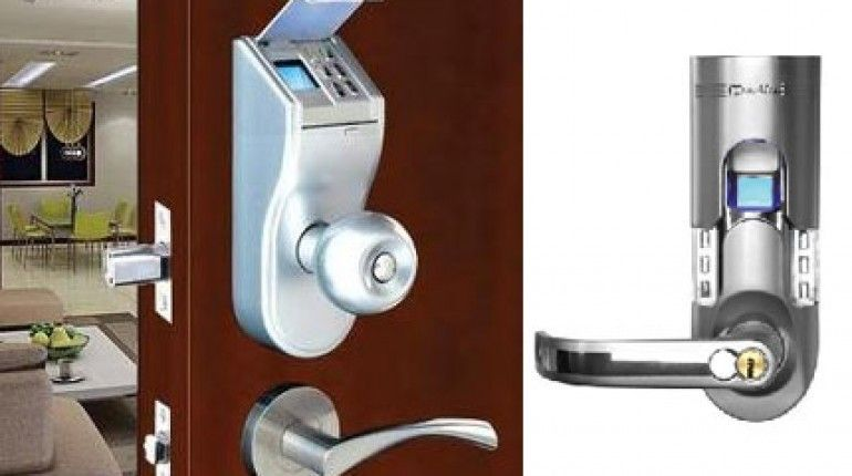 Lowes Dexter Door Locks And Lowes Dexter Door Locks