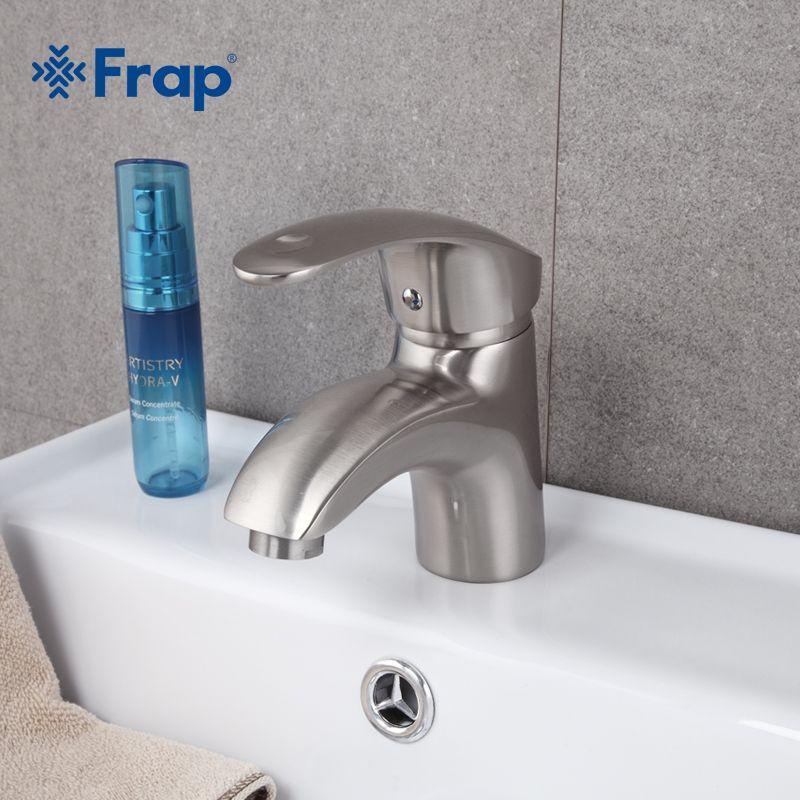 lux buy elegant bathroom faucet online free shipping bathroom rh pinterest co uk buy bathroom accessories online dubai buy bathroom fixtures online india