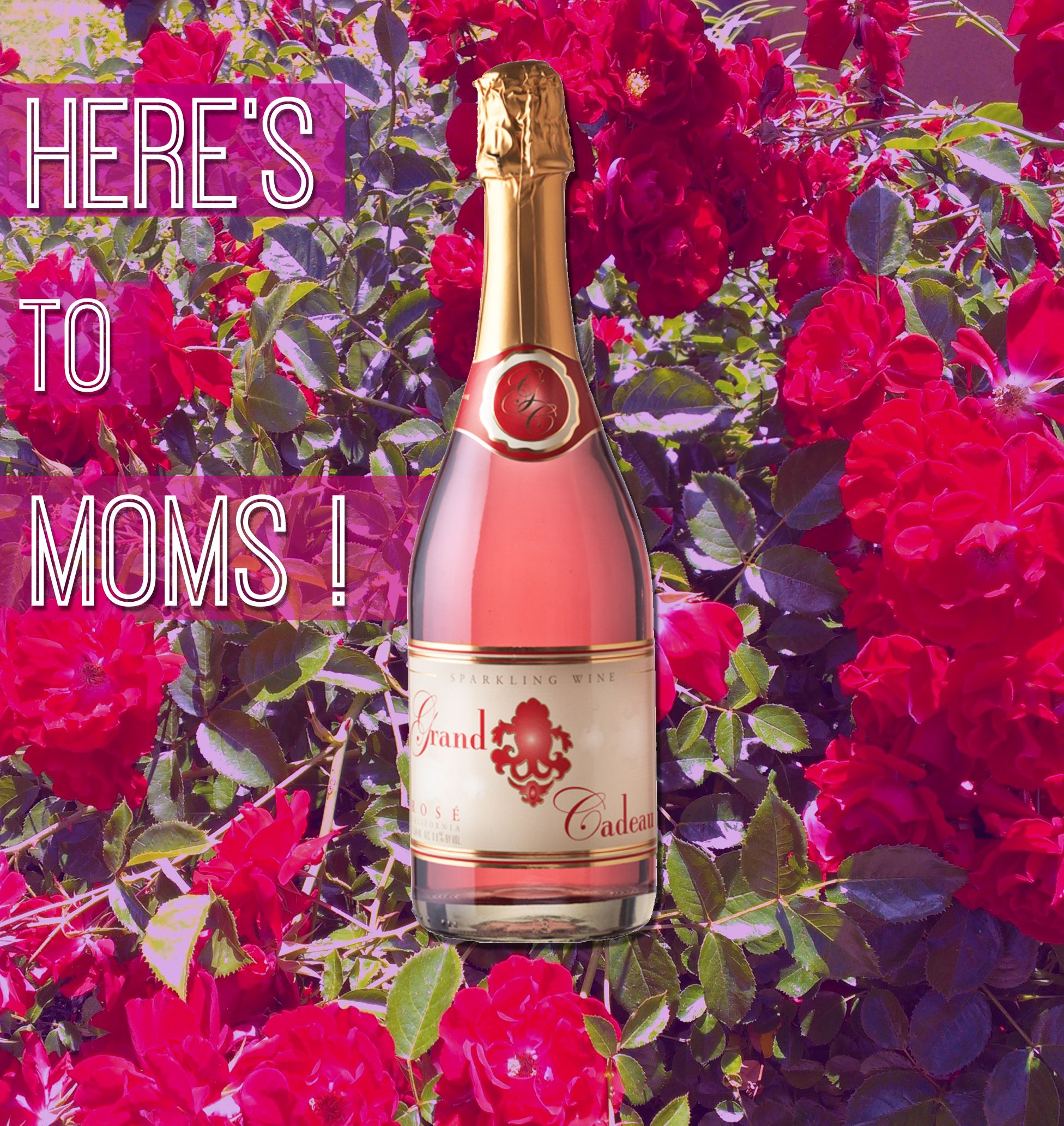 Pin By Wineshop At Home On Summer Wine Shop At Home Sparkling Wine Personalized Wine