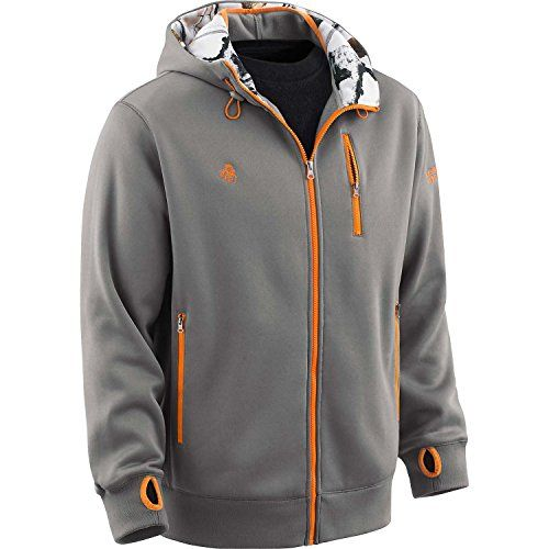 Legendary Whitetails Mens Double Time Performance Hoodie ... https://www.amazon.com/dp/B00NVS3T88/ref=cm_sw_r_pi_dp_x_mdg7xbB5N5DVR