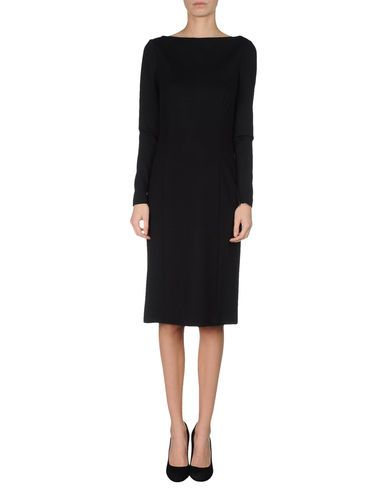 Prada Women - Dresses - Short dress Prada on YOOX  39c9950675