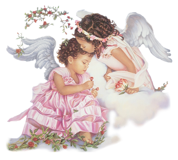 Little Girls Angels Png Picture Angel Pictures Angel Angel Images