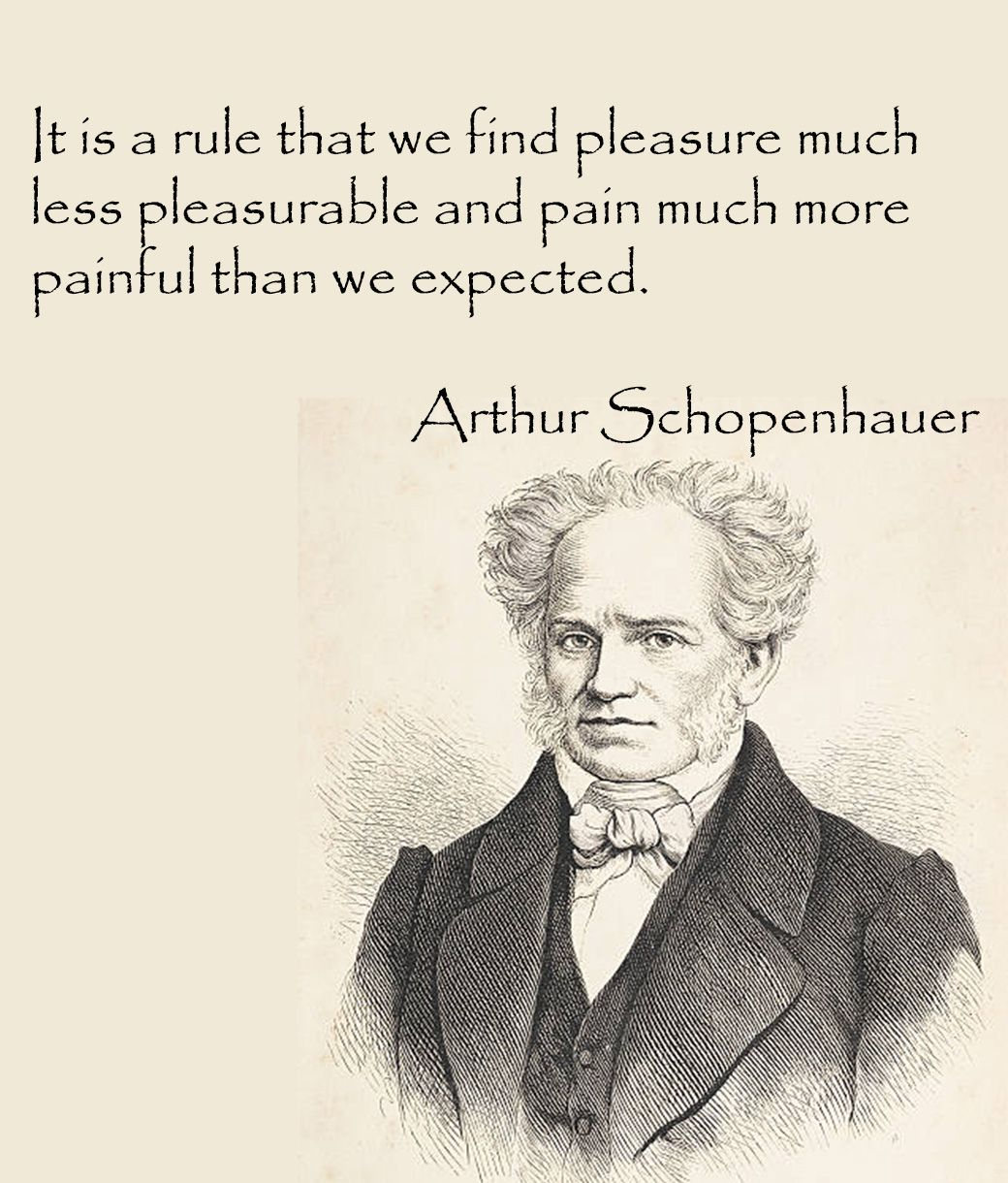 Check out more quotes at our site! Love philosophy quotes ...