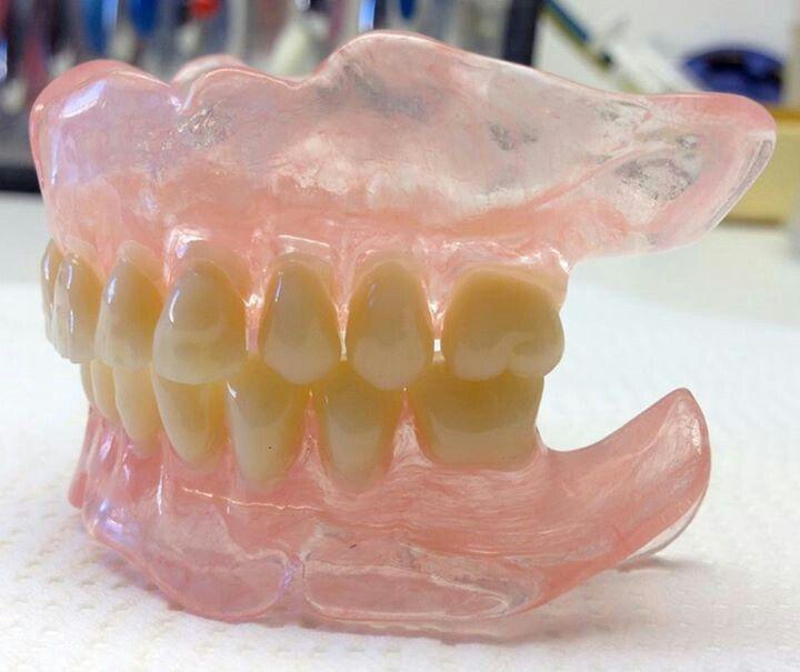 Dental Flex Italy Dental Materials And Instruments