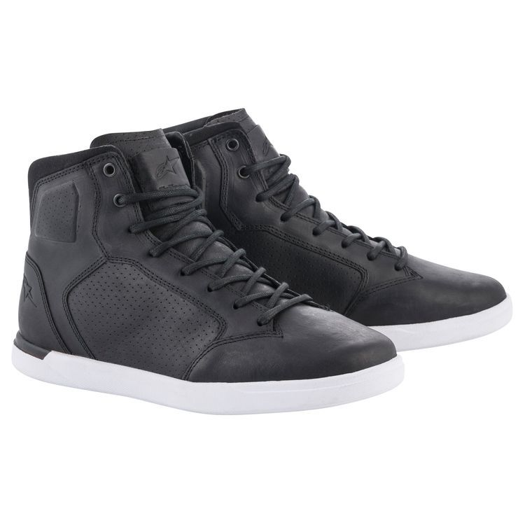 Photo of Alpinestars J-Cult Shoes – RevZilla