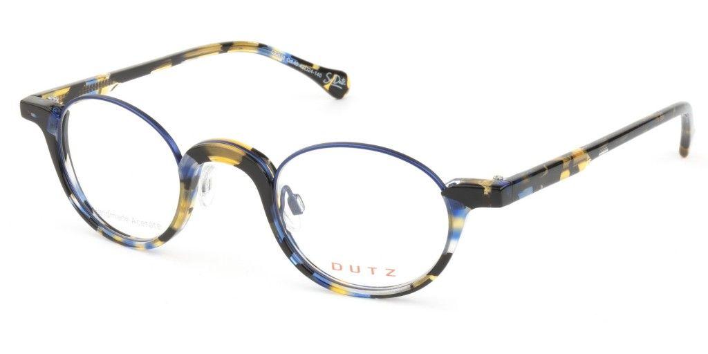 le rapport qualité prix choisir le plus récent prix spécial pour 2150 Colour 45 | Dutz Eyewear | The Eyewear Company ...