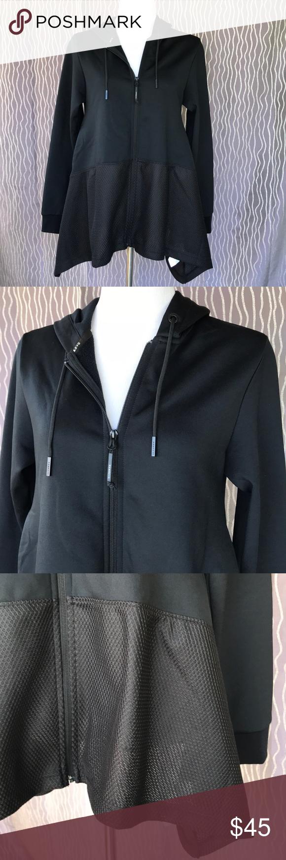 ba183145b02c I just added this listing on Poshmark  Puma.EVO Jacket Hoodie.   shopmycloset  poshmark  fashion  shopping  style  forsale  Puma  Sweaters