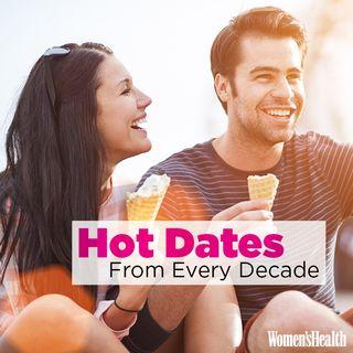 Date fun love sex