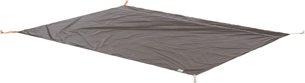 Big Agnes Copper Spur 3 Platinum Footprint Footprint Tent Footprint Tent Accessories