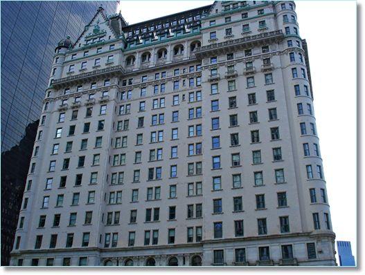 Famous Hotels In Nyc Rouydadnews Info