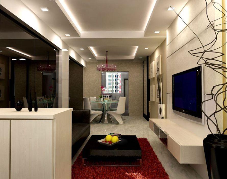 Living Roomdelightful Modern Living Room Ceiling Lamp Horrifying Amusing Living Room Pop Ceiling Designs Decorating Design