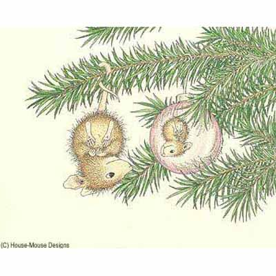 House-Mouse Designs® | House-Mouse Designs® - Christmas & Winter