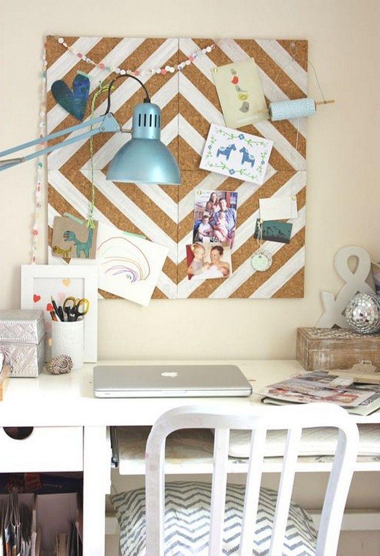 55 Best Diy Dorm Room Tips And Decorating Ideas Dorm Room Crafts
