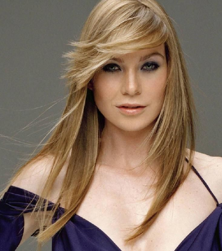 Women Hairstyles For Long Hair Nice Hair Styles Hairstyles For ...