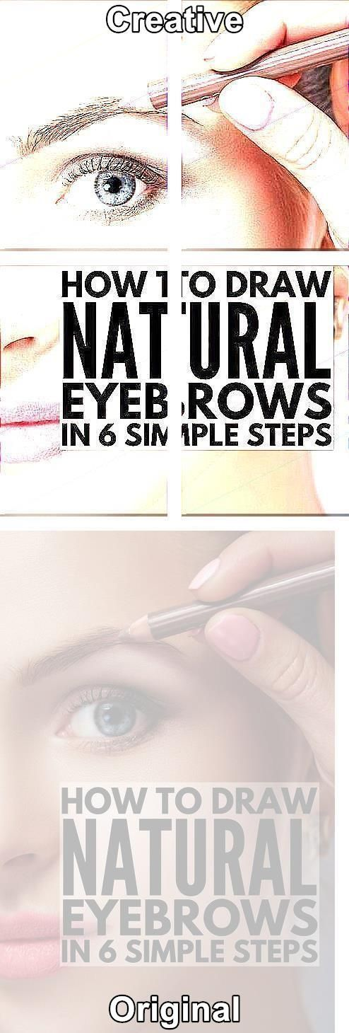 Places To Get Eyebrows Waxed Near Me | Threading Facial ...