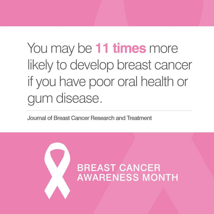 Consider, breast cancer fun facts absolutely