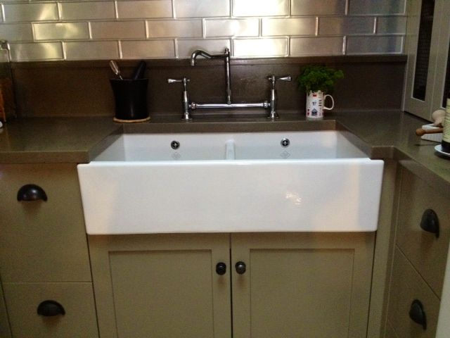 Pin by restoration online on restorations and renovations belfast and butler sinks restoration online shop now french provincial kitchenbutler workwithnaturefo