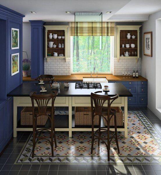 Pin von Svetlana auf Home design | Pinterest