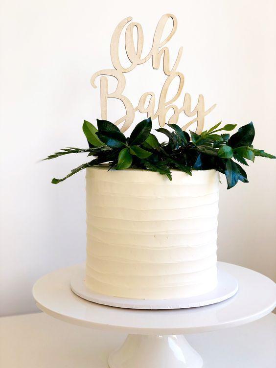 Shh Überraschungs-Geburtstagsfeier-Imitat-Glitter-Konfetti-Einladung | Zazzle #50thbirthdaypartydecorations