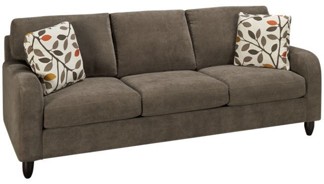 Max Home   Sorrento   Queen Sleeper Sofa   Jordanu0027s Furniture