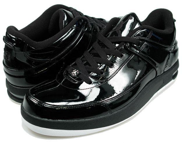 Air Jordan Classic 87 (317770-011